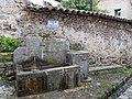 Candelario - Fuente de Perales 01.jpg