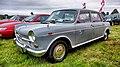 Canmania Car show - Wimborne (9589557387).jpg