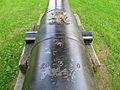 Cannon Dunnville Ontario 2.jpg