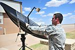 Cannon behind the scenes, warriors of weather 120509-F-YG475-145.jpg