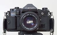 Canon A-1.jpg