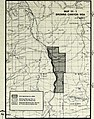 Canon City District wilderness planning amendment (1982) (20523926942).jpg