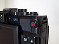 Canon PowerShot G1 X 09.jpg