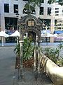 Canopy Fountain in Macquarie Place.jpg