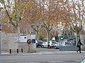 Cantarranas - panoramio.jpg