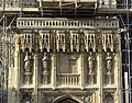 Canterbury Cathedral Entrance Sculptures 02.jpg