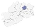 Canton de Luxeuil-les-Bains (2015).png