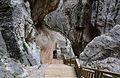 Canyon Kapıkaya, Karaisalı 37.jpg