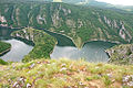 Canyon of the River Uvac 8602.NEF 28.jpg