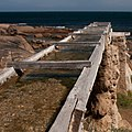 Cape Leeuwin Waterwheel, March 2011 02.jpg