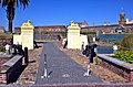 Cape Town, Castle Of Good Hope - panoramio (2).jpg