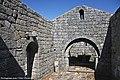 Capela de São Miguel do Castelo - Monsanto - Portugal (24631552013).jpg