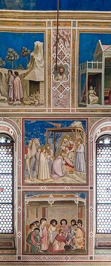 Capella degli Scrovegni (Padova) jm56695.jpg