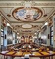 Capitole Toulouse - Salle du Conseil municipal.jpg