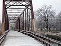 Caplinger Mills Bridge.jpg
