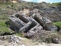Capo-San-marco-necropoli-IMG 0480.jpg