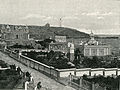 Capo Santa Maria di Leuca xilografia.jpg