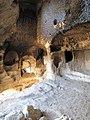 Cappadocia (3824636020).jpg