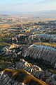 Cappadocia Aerial View.JPG