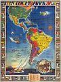 Captain-Silver-Sea-Chart-1943.jpg