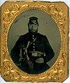 Captain William McMicken, ca 1860s (PORTRAITS 795).jpg