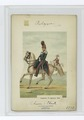Captaine, 2e régiment, 1838 (NYPL b14896507-86027).tiff
