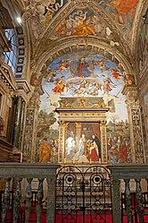 Carafa chapel 2010.jpg