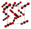 Carbon-dioxide-unit-cell-3D-balls.png