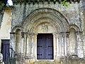 Cardan Église Saint-Saturnin 04.jpg