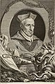 Cardinal Charles Ier de Bourbon-Simon Charles Miger.jpg
