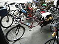 Cargo bikes 01.jpg