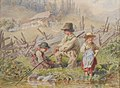 Carl Goebel Kinder beim Angeln.jpg