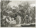 Carl Wilhelm Kolbe - I Too Was in Arcadia - Google Art Project.jpg