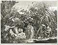 Carl Wilhelm Kolbe - I Too Was in Arcadia - Google Art Project.jpg