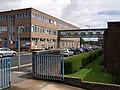 Carlisle College - geograph.org.uk - 486281.jpg