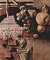 Carlo Crivelli 066.jpg