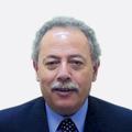 Carlos Julio Moreno.png