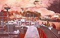Carlsbad Caverns Cafeteria.jpg