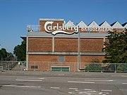 Carlsberg Enghave