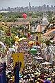 Carnaval 2012 em Olinda, Pernambuco, Brasil.jpg