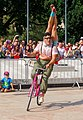 Carnaval Sztukmistrzów - Cia. Alta Gama - Adoro - 20190727 1624 4899.jpg