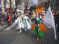 Carnaval de Paris 2016 - P1460098.JPG