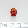 Carnelian ring stone MET DP111346.jpg