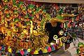 Carnival of Rio de Janeiro 2014 (12957235073).jpg