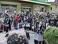 Carnivalmonthey (29).jpg