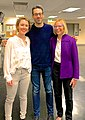 Caroline Shaw, Jonathan Biss, Betty Graham (46050390275).jpg