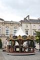 Carousel Quimper 02.jpg