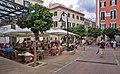 Carrer de l'Infanta, Port Mahon, Spain - panoramio.jpg