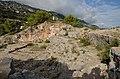 Carrière romaine du Mont Justicier.jpg
