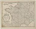 Carte-Routes-de-Postes-1731-Jaillot.jpg